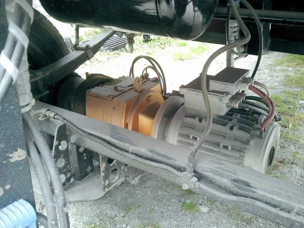 2-PS-Hybrid_03