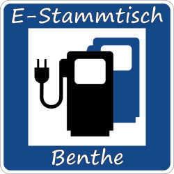 E-Stammtisch Benthe