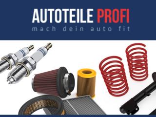 Autoteileprofi.de bietet alles, was Sie für eine Verbesserung Ihres Renault benötigen.