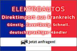 F-Import-Banner